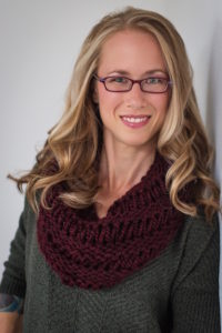 JulieSlowiak_ProfessionalHeadshot