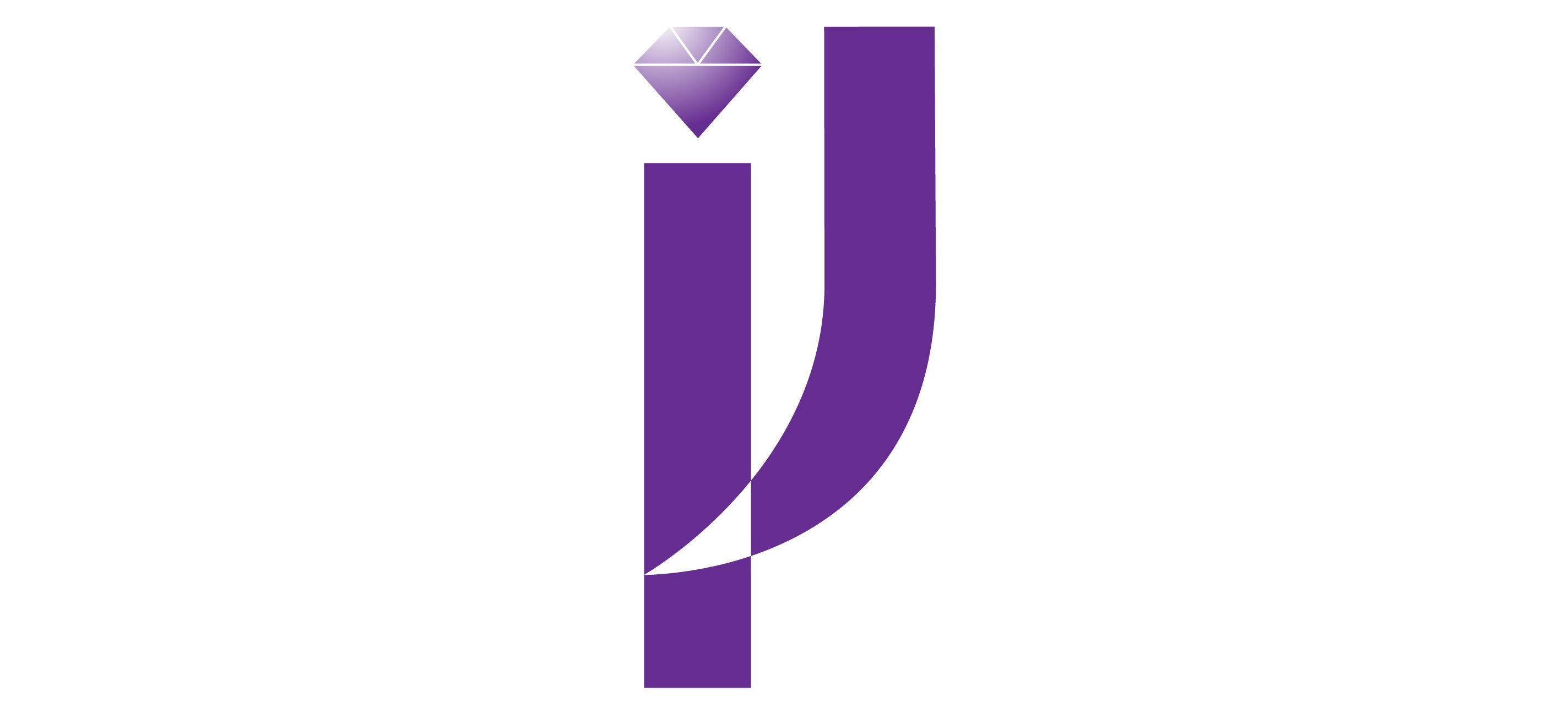 InJewel LLC